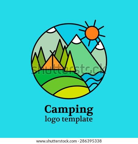 Camping Furniture  Blacks