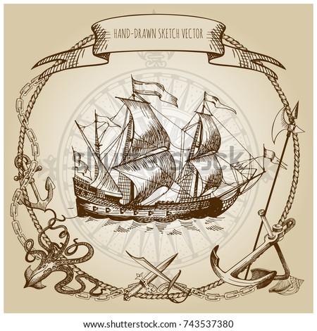 adventure stories. pirate...