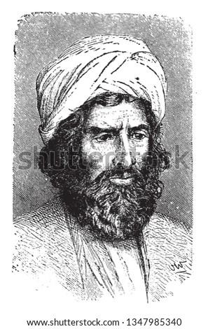 Afghan Popular Royalty-Free Vectors | Imageric com