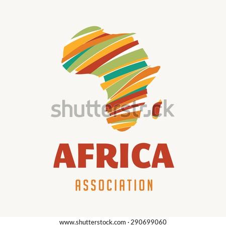stock-vector-africa-map-illustration