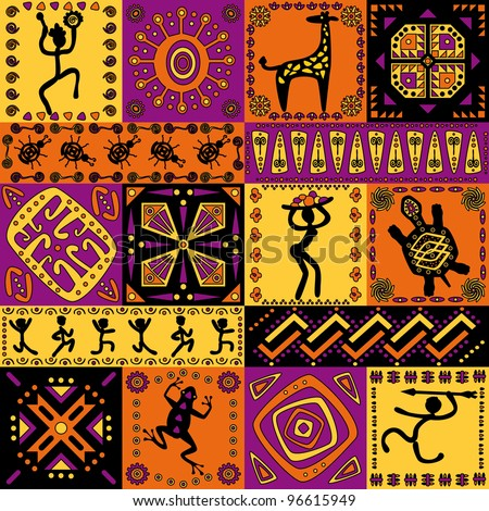animal symols in ancient art These signs are rarely mentioned in most studies of ancient cave art  come to act as a symbol for that animal in  complex symbols, art and.