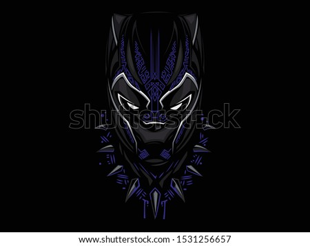 After the death of his father, T'Challa returns home to the African nation of Wakanda to take his rightful place as king. When a powerful enemy suddenly reappears, T'Challa's mettle as king