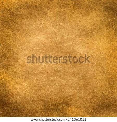 stock-vector-aged-craft-paper-vector-background-grunge-paper-texture