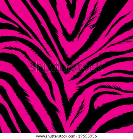 pink backgrounds for msn. hair Wallpapers For Msn. Msn