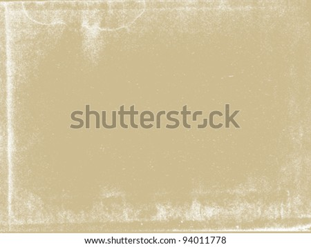 stock-vector-aging-paper-texture-vector-illustration