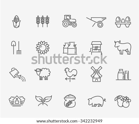 Farming Images | Download Free Images
