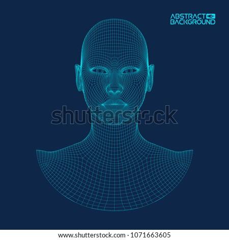 ai digital brain artificial