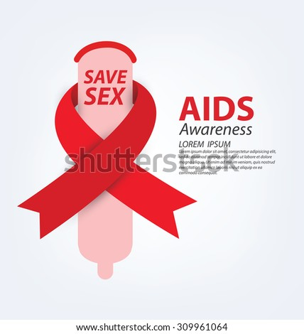 ads for aids Shop online for groceries, find out about our grocery stores, partner promotions, get health and nutritional information, and find all recipes and meals ideas.