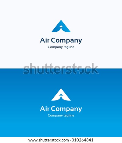 air company logo