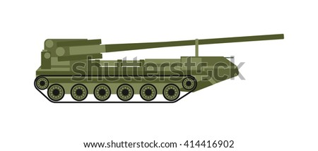 air defense military army
