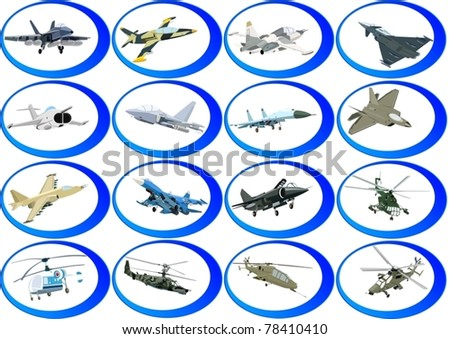 air force badges with military
