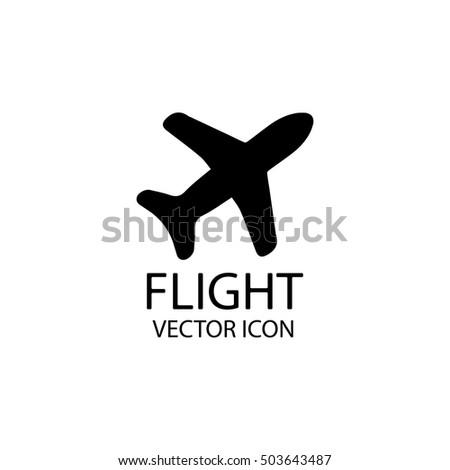 aircraft aircraft aircraft