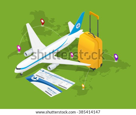 airline tickets online buying