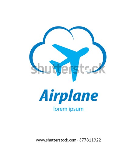 airplane flight tickets air fly ...