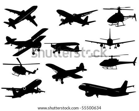 10599316 Shutterstock in addition Stock Illustration Typhoon as well  on how fast can helicopters fly