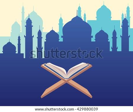 al quran quran koran islam