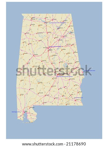 of insurance fire state alabama sanborne map maps cities