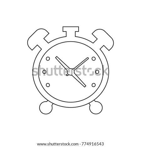 Wall Timer