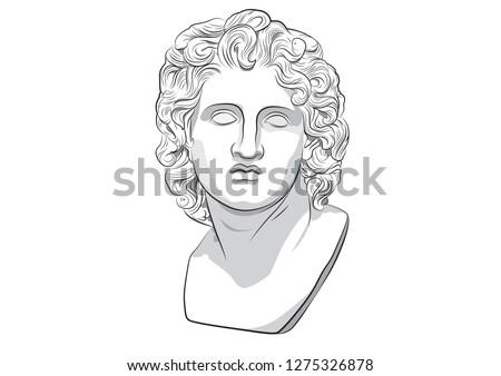alexander iii of macedon