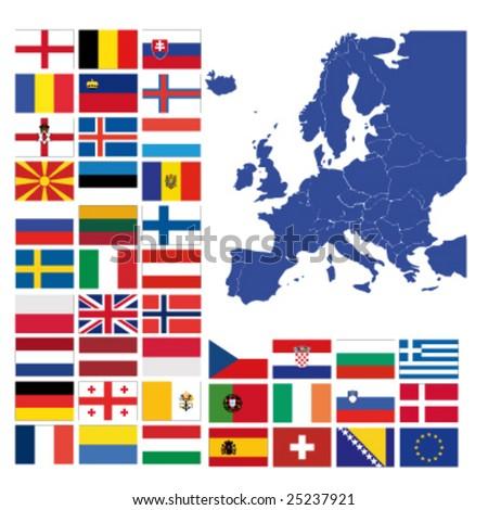map of europe 1914 alliances. lank map of europe 1914