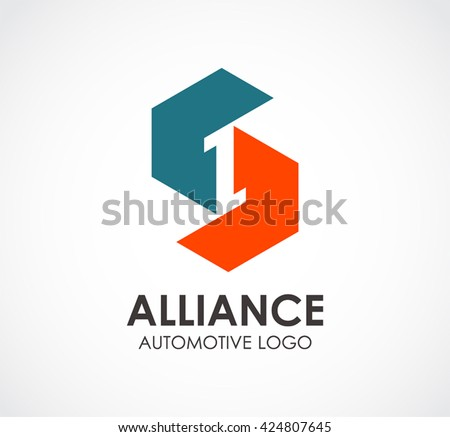 alliance automotive of