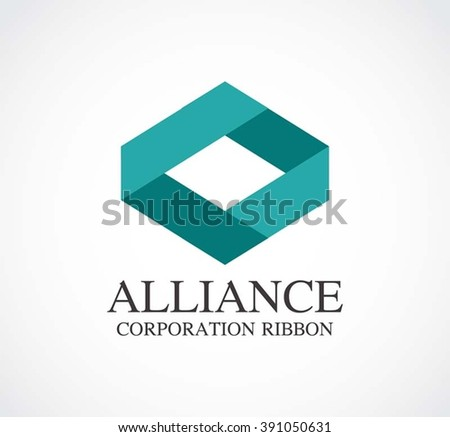 alliance corporation of hexagon