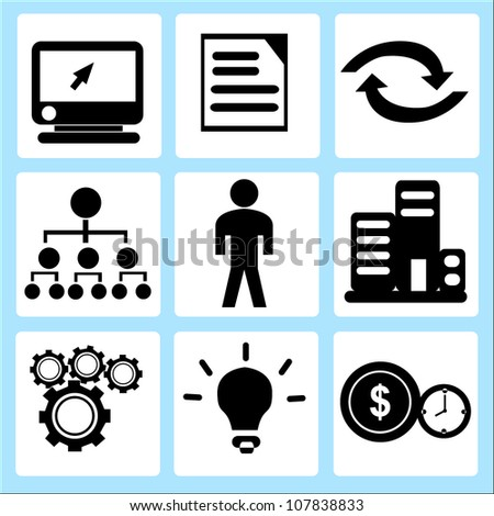 allocation of resources in organization, human resource
