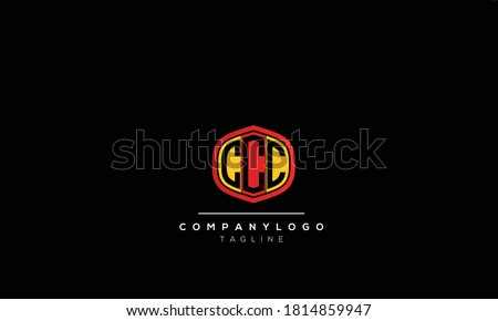 Ccc Find And Download Best Transparent Png Clipart Images At Flyclipart Com