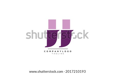 alphabet letters initials