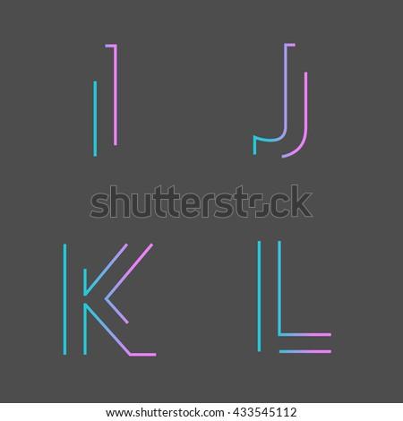 alphabet maze  u v w x y z