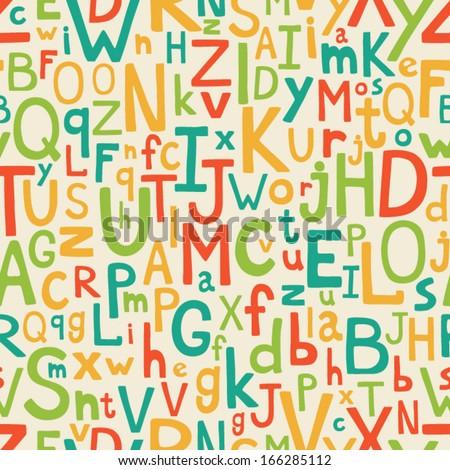stock-vector-alphabet-seamless-pattern