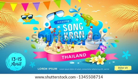 https://image.shutterstock.com/display_pic_with_logo/689230/1345508714/stock-vector-amazing-songkran-festival-in-thailand-this-summer-colorful-banners-design-background-vector-1345508714.jpg