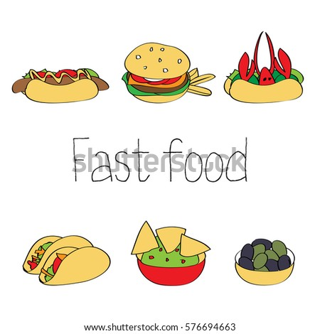 Nacho clipart food item, Nacho food item Transparent FREE for download on  WebStockReview 2020
