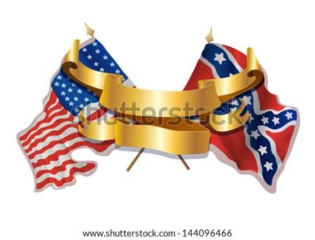 Cheap custom essays online flags