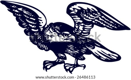 Size:550x343 - 25k: Bald Eagle Tattoos