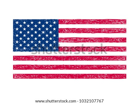 american flag the flag of the