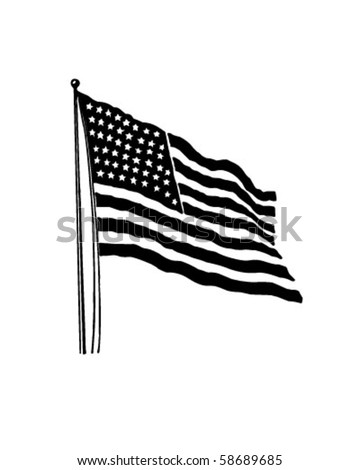 american flag clip art animated. nationalanimated clipart
