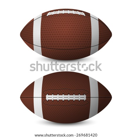 stock-vector-american-football-balls-set-front-view-side-view-isolated-on-white-background-vector-eps