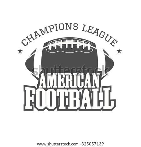 american football champions