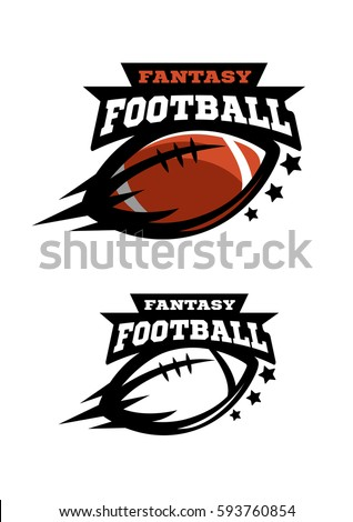 american football fantasy two