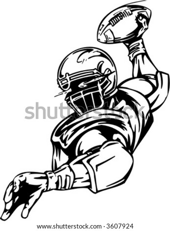 football players images. american football players