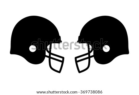 american gridiron football