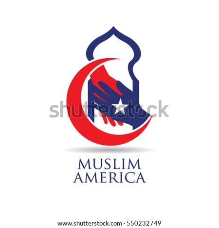 28 Creative Arabic Logo Designs Representing Beautiful