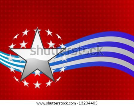 patriotic wallpaper. patriotic background fully