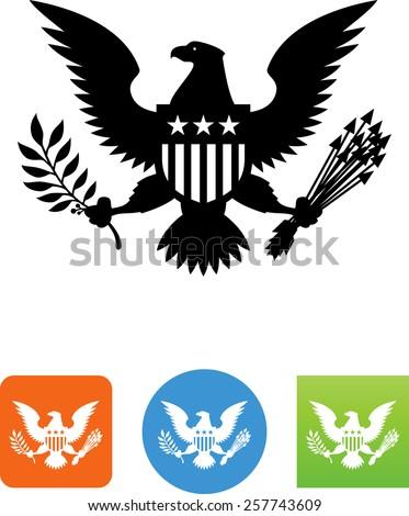 american presidential   great