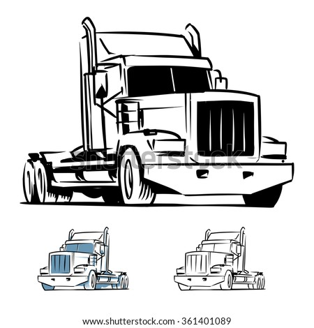 haulmark trailer wiring diagram  diagram  auto wiring diagram