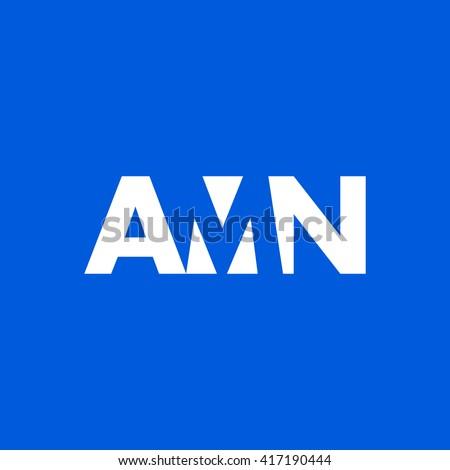 Amn Travel Agency