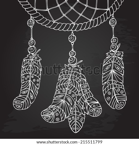 an essay on the native american traditions of dream catcher Native american dream catchers trashon pelton university of central oklahoma as a unit in social studies i would investigate the culture of the native americans - native american culture: the story behind the dream catchers introduction.