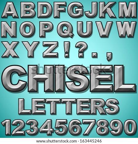 Number Names Worksheets number letter alphabet : Number Names Worksheets : letters of the alphabet and numbers ...