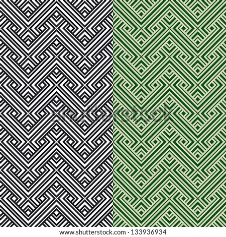 An elegant seamless pattern for a fabric, papers, tiles.